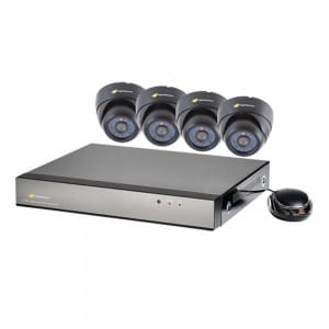 NW-8960-1tb-c700-4d NightWatcher CCTV Kit