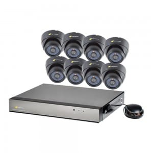NW-8960-1tb-c700-8d NightWatcher CCTV Kit