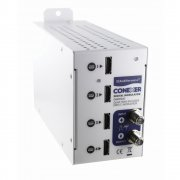 Antiference Conexer Quad HD DVB-T Modulator Commercial