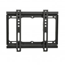 "AV:Link Standard TV/monitor Fixed Wall Bracket VESA 32"" - 65"""