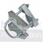 "Blake UK 1"" x 1"" Mast Clamp"