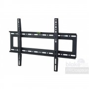 "Blake UK Tilting TV Mount for Screens 32""- 63"" -57 kg max"
