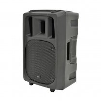 "Citronic CV10 10"" Moulded Passive Speaker"