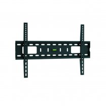 "Maxview Medium Fixed TV Mount 37"" up to 70"""