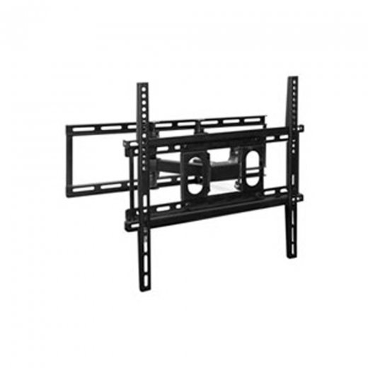 "Maxview Slimline Medium Cantilever TV Mount for Screens 20"" up to 42"""