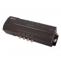 Triax Wolsey LTE 8 Way IR Pass Amplifier