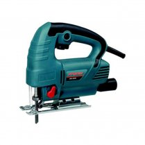 SAC Arges 600w Jig Saw