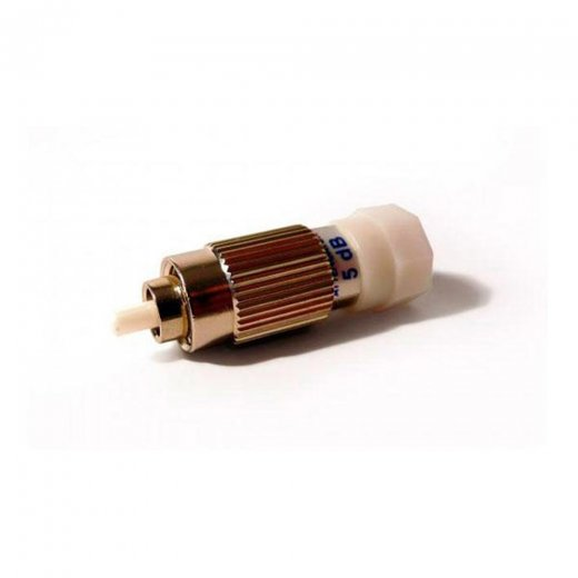 Televes 15dB Optical Attenuator