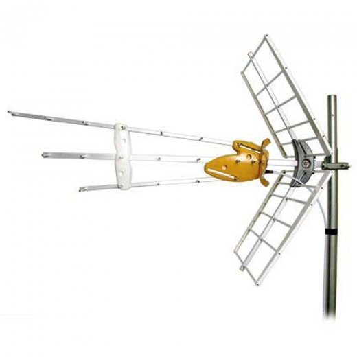 Televes DAT HD Boss 790 Group T TV Aerial