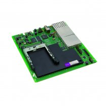 Triax TDH 844 - Quad COFDM backend module