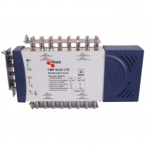 Triax TMP 5 x 32 LTE Multiswitch