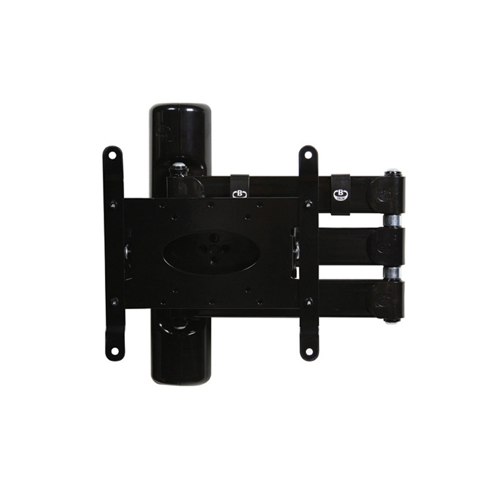 flat screen tv wall mounts b tech flat screen tv wall mount for screens up to 42 30999