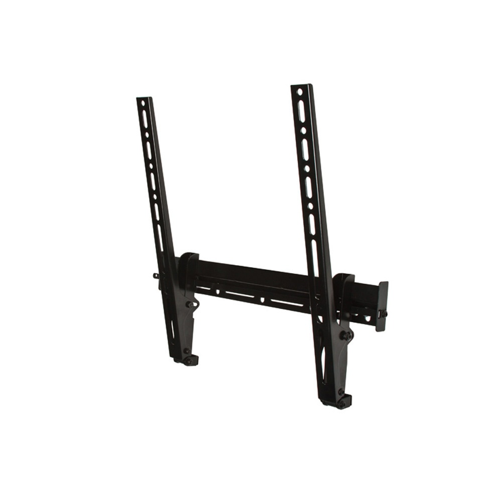 flat screen tv wall mounts b tech flat screen tv tilt wall mount screens up to 55 30999